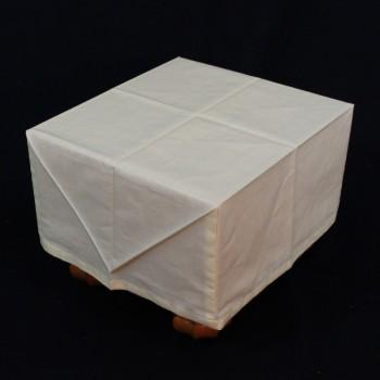 将棋盤用 布覆い シングル