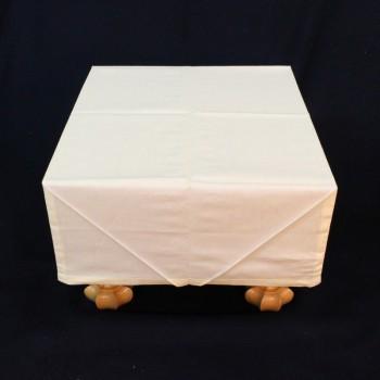 碁盤用 布覆い シングル